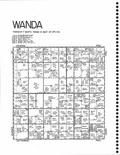 Wanda T7N-R12W, Adams County 2004 - 2005